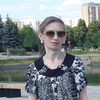 Antonina, 45, Kursk