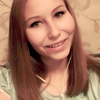 Ekaterina, 21, Serebryanye Prudy