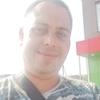 Руслан, 40, г.Копейск