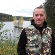 Ильяс, 53 года, Лев