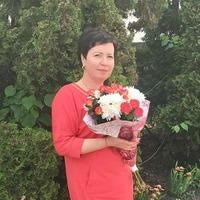 ЮЛИЯ, 49 лет, Рыбы, Киев