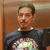 Brian Gonzalez, 52, Prague