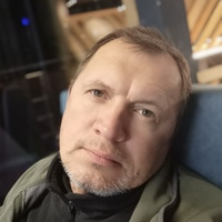 Алекс, 45 лет, Телец, Днепр
