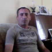 Artur 50 Yerevan