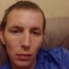 Константин, 31, г.Бердск