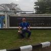 Jaka, 20, г.Джакарта