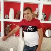 Александр 46 Орск