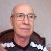 Геннадий, 75, г.Москва
