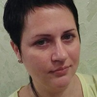 Таня, 44 года, Дева, Энергодар