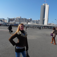 Екатерина, 35 лет, Рак, Амурск