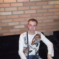 Алексей, 33 года, Рак, Санкт-Петербург