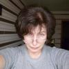 Светлана, 65, г.Балаково