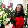 Anna, 46, Bolshoy Kamen