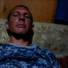 Владимир Погодев, 34, г.Братск
