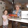 Татьяна, 57, г.Астана