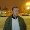 Денис, 31, г.Строитель