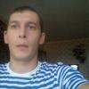 Игорь, 33, г.Павлово