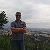 Виталий, 39, г.Дорстен