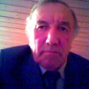 Александр Николаев 65 Вербилки