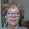 Яна, 55, г.Магадан
