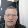 автандыл, 45, г.Варшава
