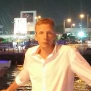 Алексей Кучин 58 Санкт-Петербург