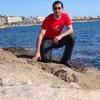 Armen, 37, г.Ашхабад