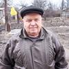 Иван, 67, г.Горловка