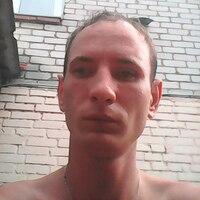 Антон, 29 лет, Телец, Воронеж
