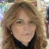 Irina, 38, Bronx