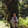 Tatyana, 63, Bolshoy Kamen