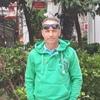 Олег, 53, г.Смоленск