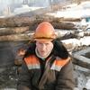 Александр, 42, г.Усолье-Сибирское (Иркутская обл.)