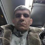Игорь 41 Неман