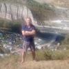 Динар, 29, г.Миньяр