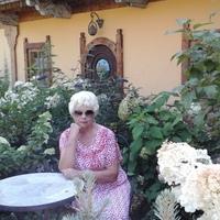 Нинель, 72 года, Дева, Барнаул