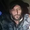 Sokol, 42, г.Снежногорск
