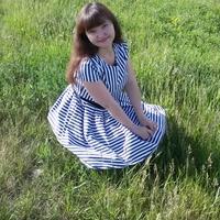 Альфия, 35 лет, Близнецы, Кузнецк