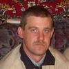 alex, 44, г.Адамовка