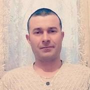 дениска 33 Северобайкальск (Бурятия)