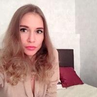 Варвара, 31 год, Близнецы, Красноярск