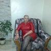 татьяна, 58, г.Запорожье