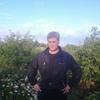 viktor, 49, Pavlodar