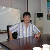 Вадим, 54, г.Караганда