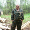 тимка, 50, г.Гремячинск