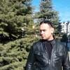 Владимир, 38, г.Кропивницкий
