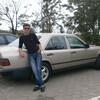 Mikhail, 50, г.Батуми