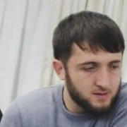 Алан 30 Пятигорск