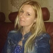 Людмила 36 Минск