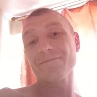 Леонид, 36 лет, Лев, Воркута